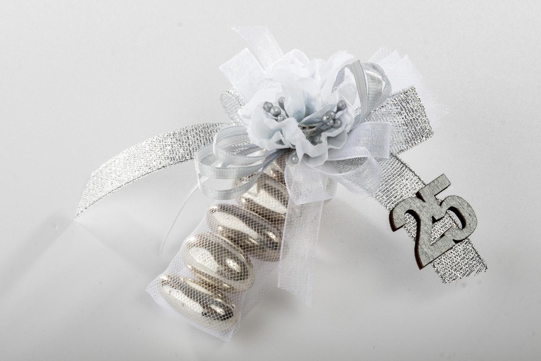 Auguri Matrimonio Ricetta : Come scegliere i fiori giusti per il tuo matrimonio consigli pratici